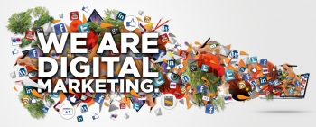 3 Useful Tips for Digital Marketing on a Budget