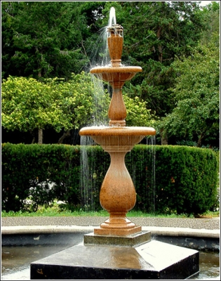 Adding Style to Your Home With A Water Fountain