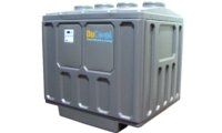 Air Cooled Chillers And Dehumidifiers For Your Needs, All Year Long