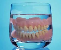 All On 4 Implants Specialists in Chicago Discuss the Shocking Truths About Removable Dentures,PART 2