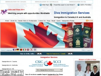 All You Need To Know About Immigration To UK From India