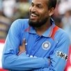 Ambassador players list of Indian Premier League (IPL 6) 2013