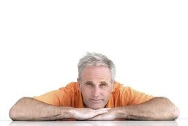 An Overview of Testosterone Deficiency in Older Men