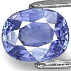 Astrology Facts of Blue Sapphire and Emerald Stone