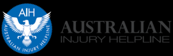 Australian Accident and Personal Injury Compensation Claims