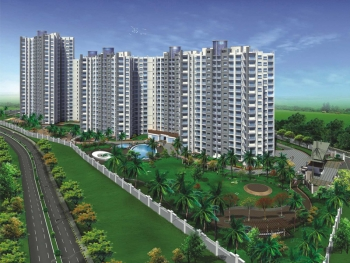 Bangalore: The Perfect Residential Destination