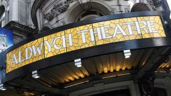 Book Top Hat Tickets online, one of the greatest dance musicals
