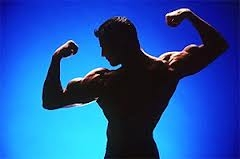 Boost Testosterone with the Right Diet
