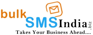Bulk SMS What makes it an Effective Marketing Tool?
