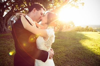 Byron bay Weddings Astonishing and Mesmerizing Wedding Photographers