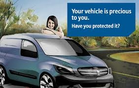 Car Insurance Tips To Keep You Safe & Happy