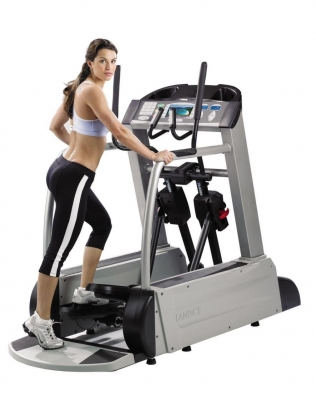 Cardio Exercises for All Body Types