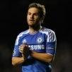 Chelsea Beacon of Light- Juan Mata