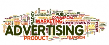 Choosing The Right Advertising Agency In Dubai Can Be A Herculean Task