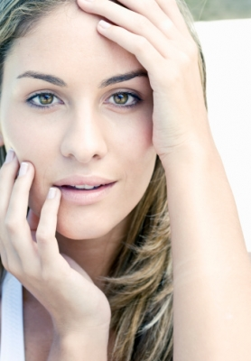 Dysport is the Latest Skin Care Injection in Los Angeles