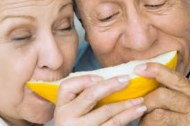Eliminate Bad Breath and Other Denture Challenges with All on 4 Dental Implants