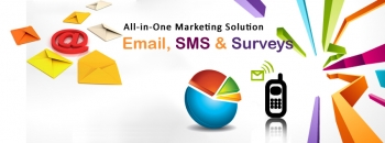 Email Marketing For Better Promotion of Products
