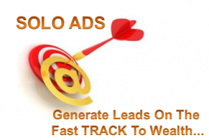 Email Solo Ads-The Easiest Way To Build A Massive, Profitable List