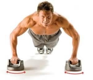 Exercises That Help To Boost Testosterone Levels