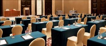 Experience Lavishness at Luxury Hotels in Mumbai