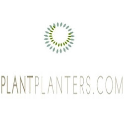 Fertilizers for Potted Plants