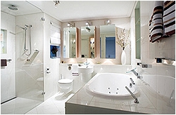 Get Great Bathroom Renovations In Sydney With The Best Company