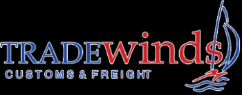 Get the Best Freight Company When You Are Importing From China