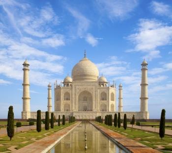 Helpful Tips for Taj Tours