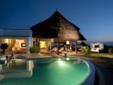 Honeymoon Packages for Zanzibar Holidays