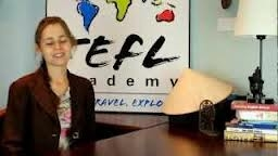 How Can A TEFL Course In Cardiff Open Up My Job Options?