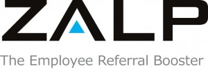 How employee referrals, applicant quality and higher performance are related?