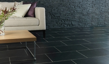 How to Choose the Best Flooring Contractors Glasgow Based for your Office?