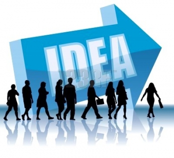 How To Choose Your Winning Business Idea