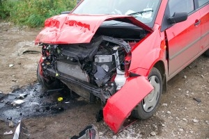 How To File Your Road Accident Claim