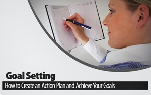 How to Overcome Obstacles to Reaching Your Health Goals