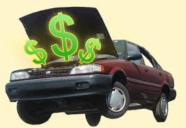 How to sell you used cars in Chicago