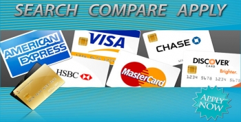 How You Can Get Acceptance For Credit History Card Instantaneously?