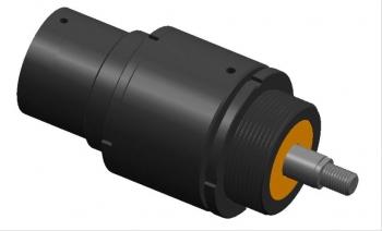 Ideal Hydraulic Cylinder Suppliers