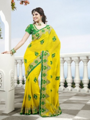 Designer Indian Clothing Online Stores Indian Designer Sarees Online
