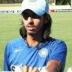 Injury Prone Cricket Team
