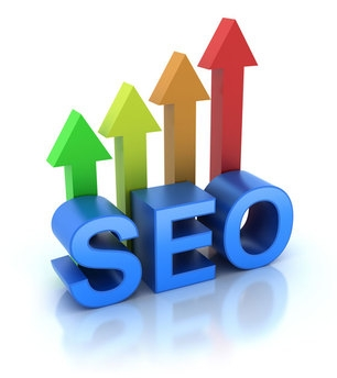 Insights Into Real-World Solutions In Seo