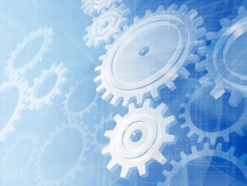 Is Cloud Based Master Data Management The Future Of MDM?