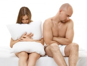 Is Testosterone Decline Inevitable