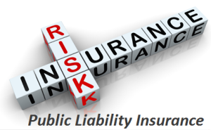 Liability Insurance: Choose a Plan That Keeps Your Business Protected