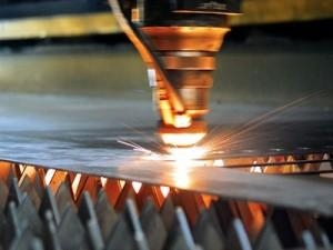 Machine Tool Recourses: Laser Cutters For Sale