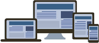 Make a Website with the San Diego Web Design Company, SD Web Solution