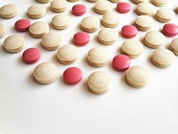 Medical Drugs for Pharmacy Health Shop of Medicine