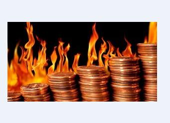 Most Preferred Penny Stocks