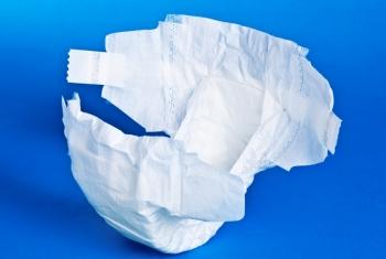 New Born: Know Your Diaper