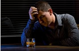 Only Best Rehab Can Help Out To Recover Your Alcohol Addiction